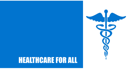 Health Care Access for All
