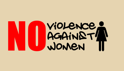 Statement by South Asian Women's Organizations and Allies on Violence Against Women