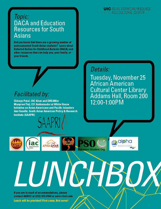 DACA_Lunchbox_