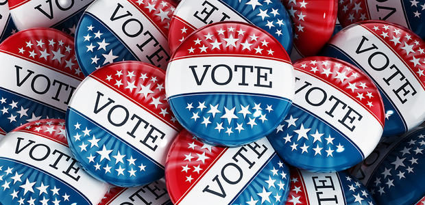 2019 Illinois Municipal Elections: What You Need to Know Before April 2nd